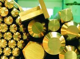 TT kim loại thế giới ngày 25/7/2018: Giá đồng tại Thượng Hải tăng