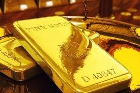 Giá vàng thế giới tăng nhẹ sau cuộc bầu cử giữa kỳ tại Mỹ