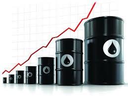 Citigroup: Giá dầu sẽ giữ đà tăng trong cuối năm 2018, có thể lên 90 - 100 USD/thùng