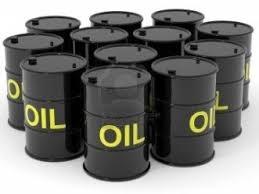 TT dầu TG ngày 9/11/2018: Giá giảm 20% kể từ đầu tháng 10/2018