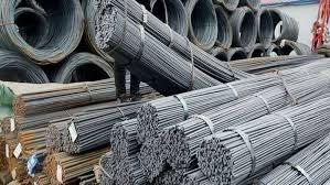 TT sắt thép thế giới ngày 6/3/2019: Thép và quặng sắt tăng