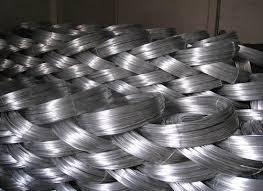 TT kim loại thế giới 27/3/2019: Kẽm tại Thượng Hải cao nhất 1 năm