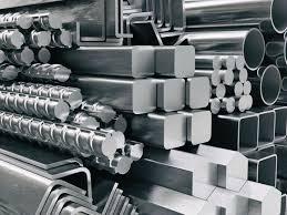 TT kim loại thế giới ngày 9/8/2019: Nickel giảm từ mức cao nhất 16 tháng