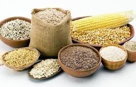 Nhập khẩu thức ăn chăn nuôi và nguyên liệu Việt Nam 7 tháng đầu năm 2019 tăng 0,32%