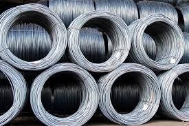 TT sắt thép thế giới ngày 16/8/2019: Giá quặng sắt tại Trung Quốc tăng
