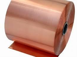 TT kim loại thế giới tuần đến 02/10/2019: Giá đồng hồi phục từ mức thấp nhất 1 tháng