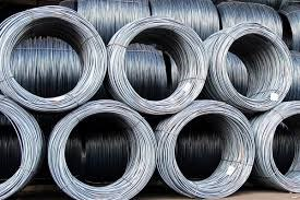 TT sắt thép thế giới ngày 10/10/2019: Quặng sắt tại Trung Quốc giảm
