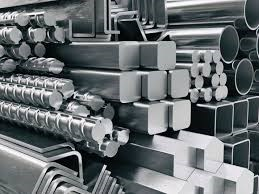 TT kim loại thế giới ngày 23/10/2019: Giá nickel tại London giảm