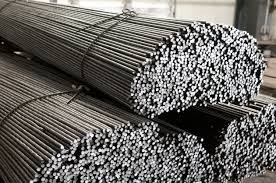 TT sắt thép thế giới ngày 25/10/2019: Giá thép tại Thượng Hải giảm