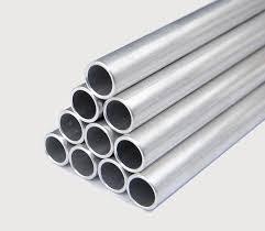 TT kim loại thế giới ngày 2/4/2020: Giá nhôm tại Thượng Hải thấp nhất 4 năm