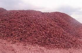 TT sắt thép thế giới ngày 17/4/2020: Giá quặng sắt tại Trung Quốc cao nhất 8 tháng