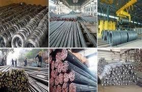 TT sắt thép thế giới ngày 6/5/2020: Giá quặng sắt tại Trung Quốc tăng