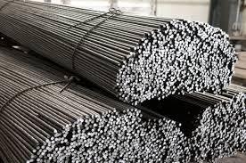 TT sắt thép thế giới ngày 12/6/2020: Giá quặng sắt có tuần tăng