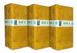 TT cao su châu Á ngày 9/7/2020: Giá tại Tokyo tăng do nền kinh tế Trung Quốc hồi phục