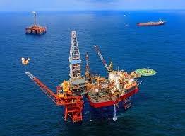 TT năng lượng TG ngày 13/8/2020: Giá dầu và khí tự nhiên giảm