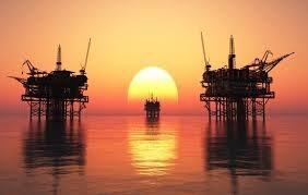 TT năng lượng TG ngày 14/8/2020: Giá dầu và khí tự nhiên đều tăng