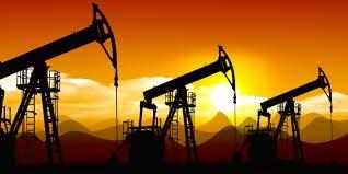 TT năng lượng TG ngày 25/8/2020: Giá dầu diễn biến trái chiều