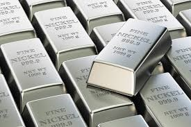 TT kim loại thế giới ngày 27/8/2020: Giá nickel tại London cao nhất 9 tháng