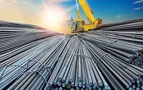 TT sắt thép thế giới ngày 8/9/2020: Giá thép tại Thượng Hải giảm