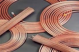 TT kim loại thế giới ngày 7/10/2020: Giá đồng tại London giảm