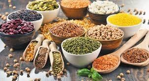 Chỉ số giá lương thực toàn cầu trong tháng 9/2020 tăng 5%