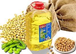 USDA: Dự báo cung cầu dầu đậu tương thế giới niên vụ 2020/21