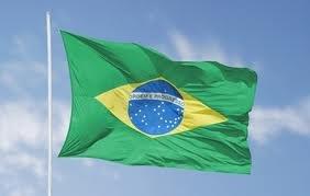 Quan hệ kinh tế, thương mại và đầu tư Việt Nam-Brazil năm 2013