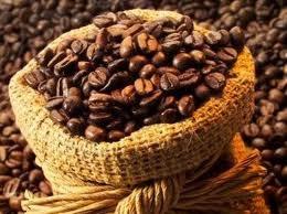 Thị trường cà phê ngày 18/02/2014