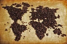 Thị trường cà phê tuần từ 17-22/02/2014