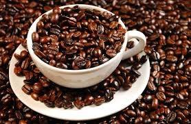 Thực tế nguồn gốc cà phê tiêu thụ tại Anh