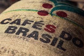 Thị trường cà phê tuần từ 11-15/02/2014