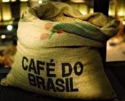 Xuất khẩu cà phê Brazil tháng 1/2014 ổn định ở mức 2,5 triệu bao, đường giảm