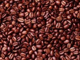Xuất khẩu cà phê của các nước Trung Mỹ, Colombia, Mexico và Peru trong tháng 1/2014 tăng nhẹ