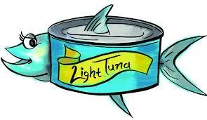 Năm 2014 nhu cầu tiêu thụ cá ngừ đóng hộp sẽ tăng