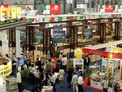 Hội chợ Food & Hotel Asia2014 (FHA2014) và Wine & Spirits Asia2014 (WSA2014) tại Singapore