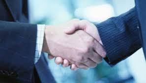 Quan hệ thương mại giữa Việt Nam và Hy Lạp năm 2013