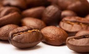 Cà phê: Tồn kho vơi, giá vẫn rơi