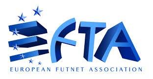 Việt Nam và EFTA sẽ kết thúc đàm phán vào cuối năm nay