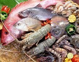Mỹ: Doanh số hải sản dự kiến tăng trong lễ Lent