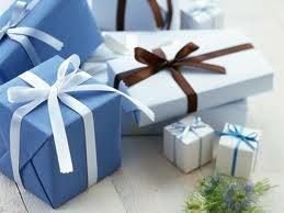 Thông tin về Hội chợ quốc tế quà tặng Singapore