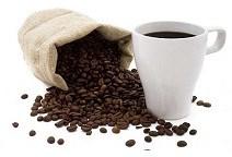 Cà phê có chứng nhận quốc tế: Cần phát triển hài hòa