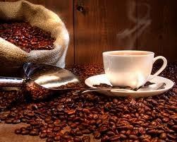 Thị trường cà phê ngày 05/01/2015