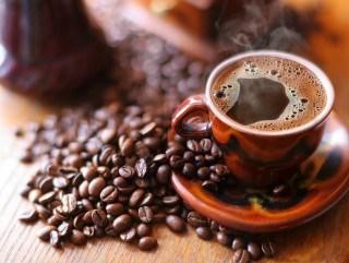 Thị trường cà phê ngày 22/01/2015