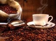 Thị trường cà phê ngày 30/01/2015