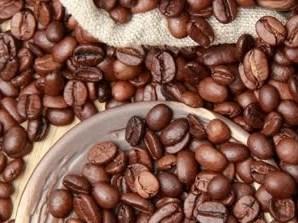 Thị trường cà phê ngày 28/01/2015