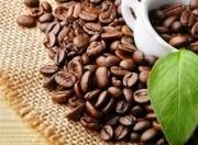 Thị trường cà phê tuần 5 từ ngày 26 - 31/01/2015