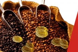 Thị trường cà phê lâm thế bí