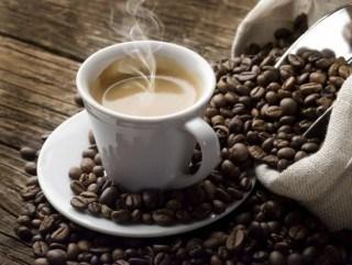 Thị trường cà phê ngày 04/02/2015