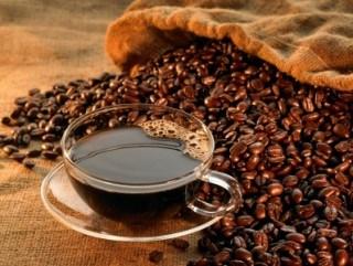 Brazil: Terra Forte dự kiến sản lượng cà phê niên vụ 2015/2016 khoảng 47,28 triệu bao