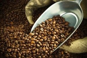 Thị trường cà phê ngày 05/03/2015